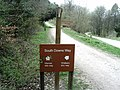 Queen Elizabeth Country Park, Horndean - geograph.org.uk - 160350.jpg