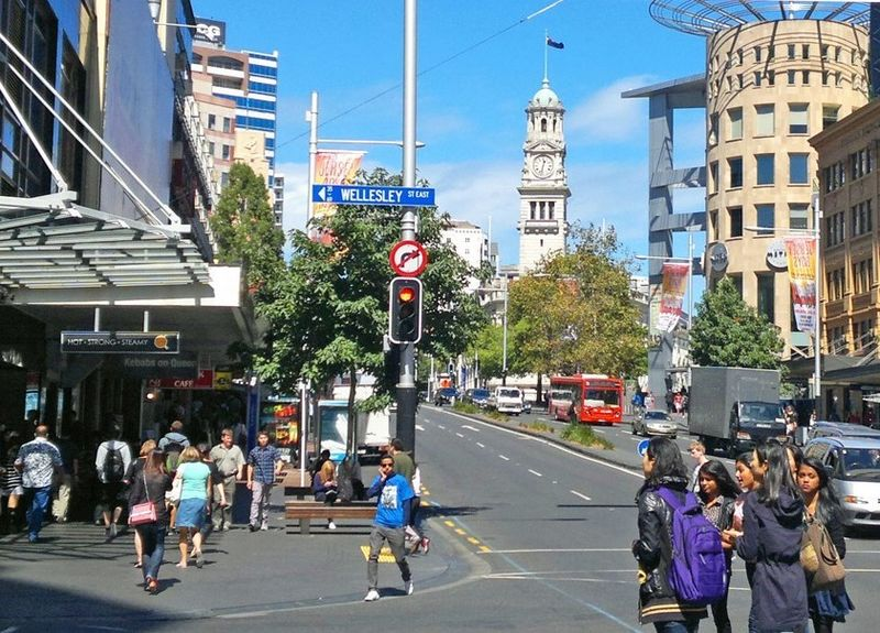 Queen Street Midtown Auckland.jpg