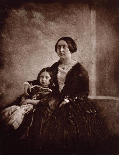 461px-Queen_Victoria_the_Princess_Royal_Victoria_c1844-5.png