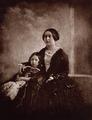 Queen Victoria the Princess Royal Victoria c1844-5.png