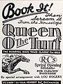 Queen of the Turf (1921) - 1.jpg