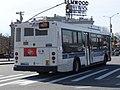 Queens Blvd 57th Av 06.jpg