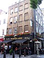 Queens Larder, Bloomsbury, WC1 (2702535666).jpg