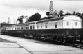 Queensland State Archives 3013 Rail Dental Clinic 1946.png