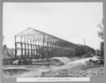 Queensland State Archives 3132 Erection of fabricating shops at Rocklea November 1 1935.png