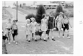 Queensland State Archives 4698 School Children January 1953.png