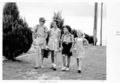 Queensland State Archives 4700 School Children January 1953.png