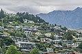 Queenstown NZ 10.jpg