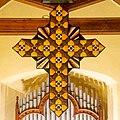 Quilted Silk cross St. Davids Naas.jpg