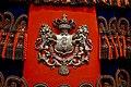 Quirinal Palace - aDSC03851 (38455339390).jpg