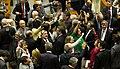 Quorum-deputados-oposição-salão-verde-denúncia-temer-Foto -Lula-Marques-agência-PT-4 (37928982921).jpg