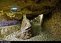 Quri Qaleh Cave 2018-07-18 11.jpg