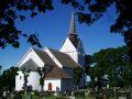Råde kirke 03 480px.JPG