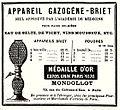 Réclame de 1888 pour l'Appareil Gazogène-Briet.jpg
