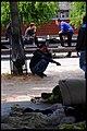 Réfugiés aux Jarinds d'Eole 05.jpg