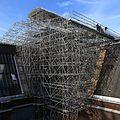 Rénovation de la toiture du musée.jpg