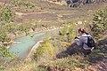 Río Noguera Ribagorzana (8674585925).jpg