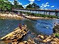 Río Orito Puente.jpg