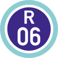 R-06.png