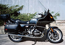 bmw r 100 wikipedia. Black Bedroom Furniture Sets. Home Design Ideas