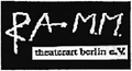 RA.M.M. logo.png
