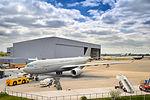RAF Voyager at RAF Brize Norton.jpg