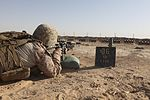 RCT-5 sweeps through counter IED training 110819-M-KX613-002.jpg