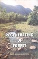 REGENERATING OF FOREST.pdf
