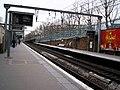 RER B - Gare Denfert 3.JPG
