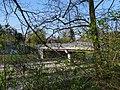 RK 1804 1590161 Stoltenbrücke.jpg
