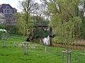 RK 1804 1590319 Heinrich-Stubbe-Brücke.jpg