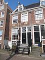 RM3659 Lijnbaansgracht 333.jpg