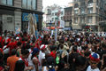 RNC 04 protest 39.jpg