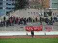 RNK Split, Crveni Đavoli - panoramio.jpg