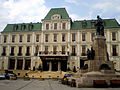 RO, IS, Grand Hotel Traian.JPG