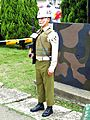 ROCMP Guard at Hsinchu AFB 20120602.jpg
