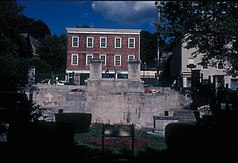 ROGER WILLIAMS NATIONAL MEMORIAL.jpg