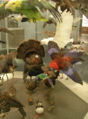 ROM-BirdGallery-PortionOfMainDisplay.png