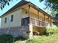RO AB Biserica Schimbarea la Fata - Suseni din Almasu Mare (29).jpg