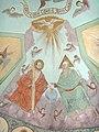 RO AB Biserica Schimbarea la Fata - Suseni din Almasu Mare (51).jpg