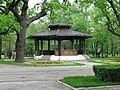 RO BZ Crang park gazebo 2.jpg