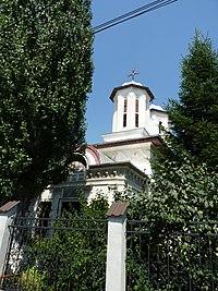 RO B Flamanda church.jpg