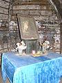 RO SJ Biserica de lemn din Dragu (85).JPG