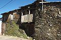 Rabanales Casa 156.jpg