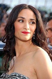 Rachida Brakni Cannes.jpg