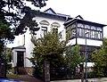 Radebeul Goethestr 12.jpg