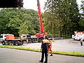 Radevormwald - Brücke Uelfetalsperre - Demontage 08 ies.jpg
