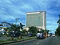 Radisson hotel - panoramio.jpg