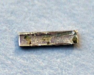 https://upload.wikimedia.org/wikipedia/commons/thumb/b/bb/Radium226.jpg/360px-Radium226.jpg