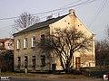 Radom, Giserska 6 - fotopolska.eu (269276).jpg
